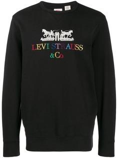 Одежда Levis