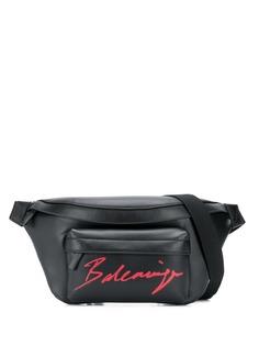 Balenciaga Everyday belt bag