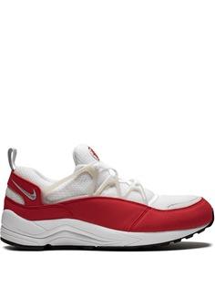 Nike кроссовки Air Huarache Light