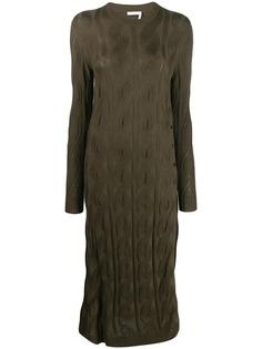 Одежда Chloé