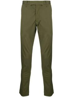 Polo Ralph Lauren flat front trousers