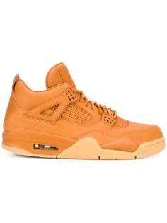 Jordan кроссовки Air Jordan 4 Retro Premium Nike