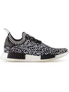 Adidas кроссовки NMD R1 Primeknit