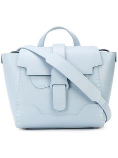 Senreve рюкзак мини Maestra