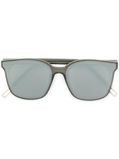 Gentle Monster солнцезащитные очки PaPas