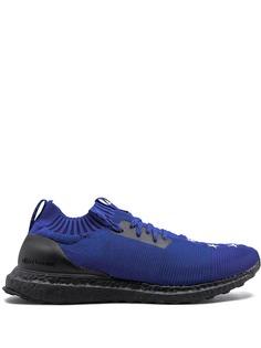 Adidas кроссовки UltraBoost Etudes