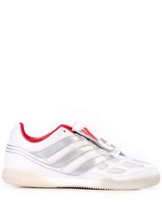 Adidas кроссовки Predator Precision