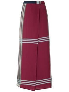 Одежда Magrella