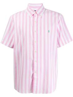 Одежда Ralph Lauren