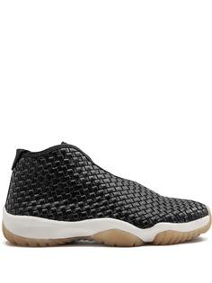 Jordan кроссовки Air Jordan Future Premium