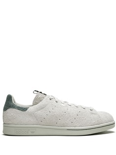 Adidas Stan Smith Juice sneakers