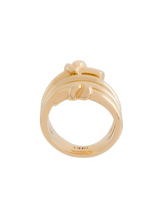 Eshvi кольцо Venus