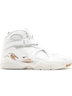 Jordan кроссовки Air Jordan 8 Retro OVO