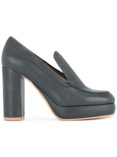 Обувь See by Chloé