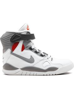 Nike кроссовки Air Pressure David Robinson