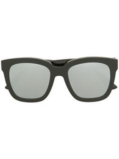 Gentle Monster солнцезащитные очки Dreamer Hoff 01(1M)