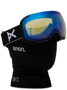 Anon лыжная маска M2
