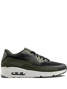 Nike кроссовки Air Max 90 Ultra 2.0