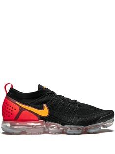 Nike кроссовки Air Vapormax Flyknit 2