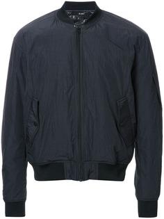 Hl Heddie Lovu куртка-бомбер Paper