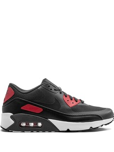 Nike кроссовки Air Max 90 Ultra 2.0 Essential