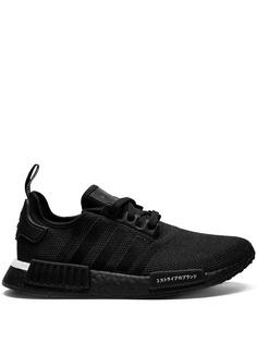 Adidas кроссовки NMD R1