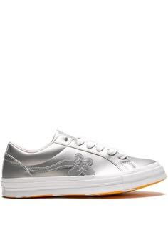Converse кроссовки Golf Le Fleur OX