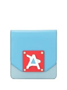 Anteprima мини-клатч Alisea