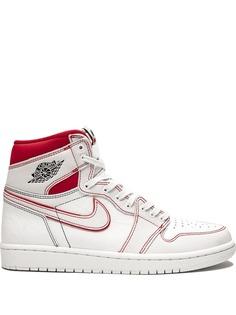 Jordan кроссовки Air Jordan 1 Retro High OG