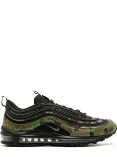 Nike кроссовки Air Max 97 Premium 97