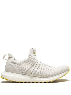 Adidas кроссовки UltraBoost AKOG