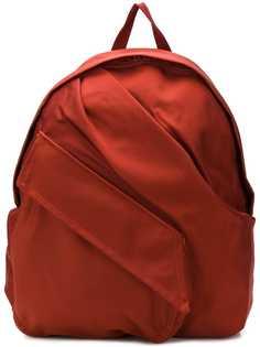 Eastpak рюкзак Henna