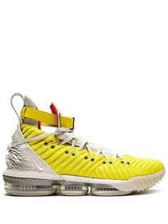 Nike кроссовки Lebron 16