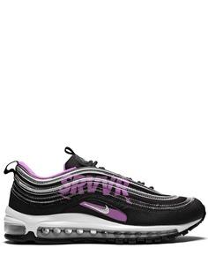 Nike кроссовки W Air Max 97 DB