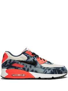 Nike кроссовки Air Max 90 DNM QS