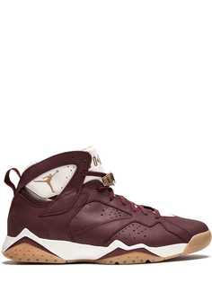 Jordan кроссовки Air Jordan 7 Retro C&C