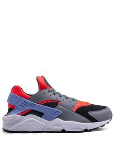 Nike кроссовки Air Hurache