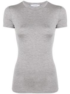 Max Mara футболка Clima