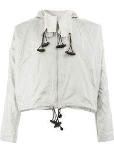 Cottweiler легкая короткая куртка