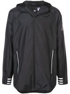 adidas куртка ID