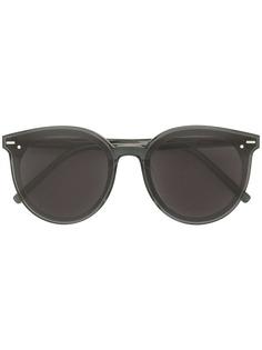 Gentle Monster солнцезащитные очки East Moon