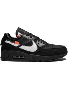Nike кроссовки The 10: Nike Air Max 90