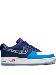 Nike кроссовки W Air Force 1 DB