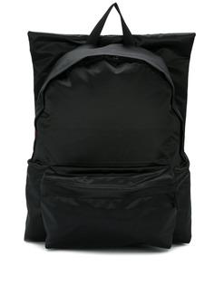 Eastpak рюкзак Eastpak Lab x Raf Simons