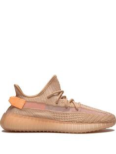adidas YEEZY кроссовки Yeezy Boost 350 V2 Clay
