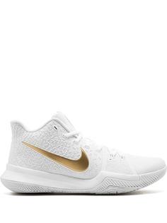Nike кроссовки Kyrie 3