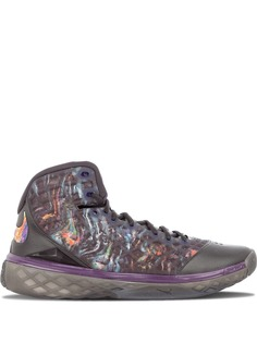 Nike кроссовки Zoom Kobe 3 Prelude