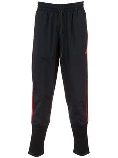 Adidas спортивные брюки Adidas Originals Tango Icon