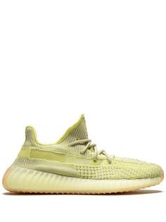 adidas YEEZY кроссовки Yeezy Boost 350 V2 Antlia