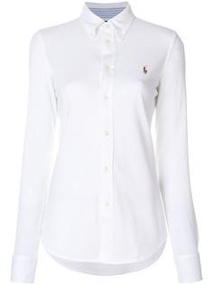 Ralph Lauren рубашка на пуговицах